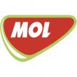 Mol - Árpád fejedelem útja