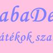 BabaDepo.hu webáruház