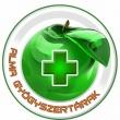 Vízimolnár Gyógyszertár