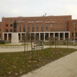 Angyalföldi József Attila Művelődési Központ