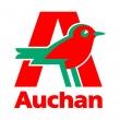 Auchan - Aquincum Óbuda