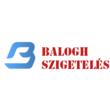 Balogh Szigetelés