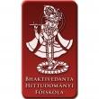 Bhaktivedanta Hittudományi Főiskola