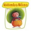 Bilimbo Háza - Óbuda
