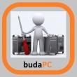 budaPC