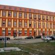 Budapest Táncművészeti Szakgimnázium, Kortárs Művészeti Gimnázium és Alapfokú Művészetoktatási Intézmény