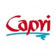 Capri Pizzéria és Fagylaltozó - Újpest