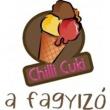 Chilli Cuki - Jégpalota