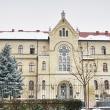 Csalogány Óvoda, Általános Iskola, Készségfejlesztő Speciális Szakiskola, Egymi, Kollégium és Gyermekotthon (Forrás: obudaianziksz.hu)