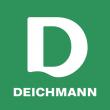 Deichmann Cipő - Tesco Extra, Váci út