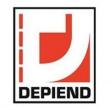 Depiend Munkaruházat-Munkavédelem - Szentendrei út