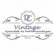 Design Code Vintage Ajándék és Lakberendezés - Mammut I.