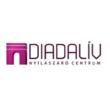 Diadalív Nyílászáró Centrum