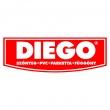 Diego - Óbuda