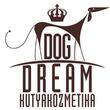 DogDream Kutyakozmetika