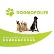 Dogmopolite Kutyakozmetika - Buda