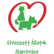 Elveszett Állatok Alapítvány