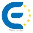Európai Nyelvek Stúdiója