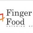 Finger Food Catering Kft.