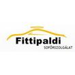 Fittipaldi Sofőrszolgálat