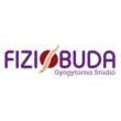 FizioBuda Gyógytorna Stúdió