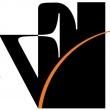 Forma Vivendi Lakberendezési Áruház
