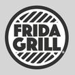 Frida Grill