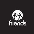Friends Club Hungary Kft. - rendezvényszervezés, produkciós iroda