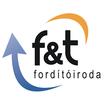 F&T Fordítóiroda