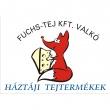 Fuchs Tej - Óbudai Piac