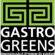 Gastro Greens Önkiszolgáló Étterem és Kávézó