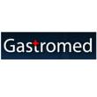 Gastromed Center