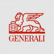 Generali Biztosító - Bécsi út 141. képviselet