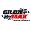 Gilda Max Fitness - Flrórián