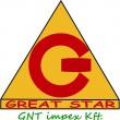 GNT Impex Papír-Írószer-Irodaszer - Bécsi út