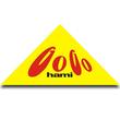 Gogo Hami - Újpest