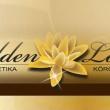 Golden Lotus Körömszalon és Kozmetika