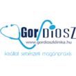 Gordiosz Kisállat-sebészeti Magánpraxis