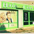 Hair Line Szépségszalon