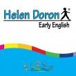 Helen Doron English Nyelviskola - Újpest
