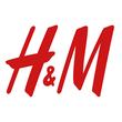 H&M - Stop.Shop. Óbuda