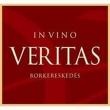 Veritas Borkereskedés - Szőlőkert utca