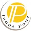Iroda Pont - Dózsa György út