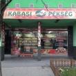 Kabasi Pékség