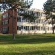 Károlyi Sándor Kórház - Városi Kórház