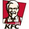 KFC - Duna Plaza