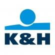 K&H Bank - Flórián tér