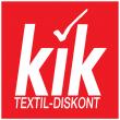 KiK Textildiszkont - Csillagvár