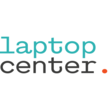 Skycontroller Consulting Kft. - Laptop Center
