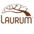 Laurum Parafa Bemutatóterem - Kiscelli utca
